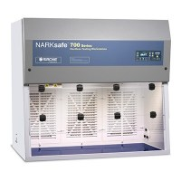 narksafe_unit_10